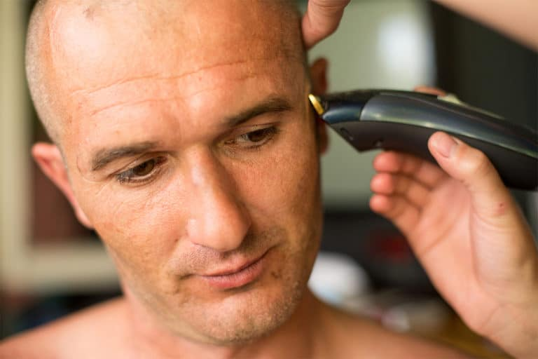 best balding clippers