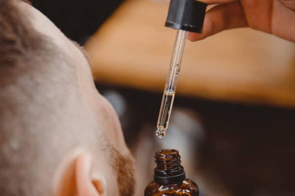 Beard oil recipes to try at home can be a great way to save money.