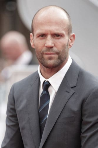 17 Best Hairstyles For Balding Men Top Haircuts Amp Trends