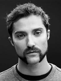 Mutton Chops Style